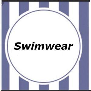 Other - Swimwear